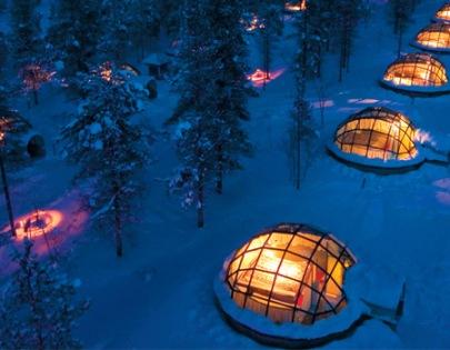 kakslauttanen-igloo-village-finland-thumb