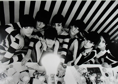 artwork_images_89028_774647_william-klein