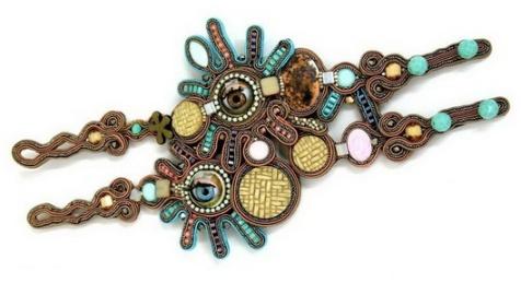 bogart bracelet no logo_resize