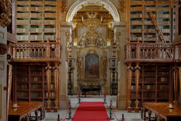Library_of_the_Universtity_of_Coimbra