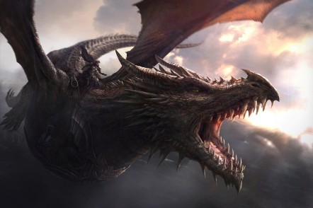201391-dragon-game_of_thrones-balerion