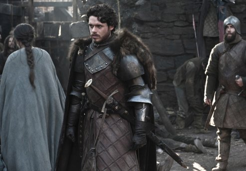 Robb-Stark-From-Game-Thrones.jpg