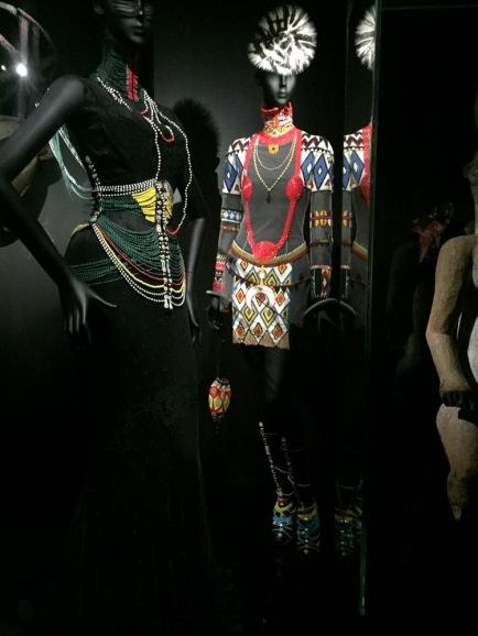dior museum